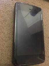 (a42) Nokia N900 - 32GB-Negro buenas condiciones de estilo vintage y retro Clásico Raro