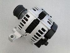 1A3574 VOLVO S60 II S80 II V60 V70 III XC60 I 2.0 T T5 150 AMP ALTERNATOR