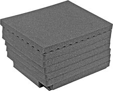 Pelican iM2750 Replacement foam. Brand New