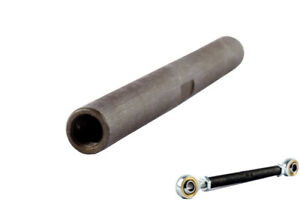 """Turnbuckle 5/16"""" UNF. Adjustable from 200 mm to 230 mm linkage link"""