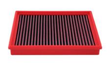 Filtro Aria BMC AUDI A4 II //AVANT 1.8 T// Quattro//Cabriolet  150//163//190 CV B6