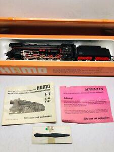 Hamo 8347 Marklin DB 44690 HO