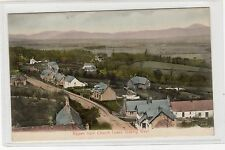 KIPPEN - Stirlingshire postcard (C511).