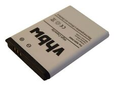 HANDY Akku BATTERIE 900mAh für SAMSUNG SGH-i320, SGH-M110, SGH-M150, SGH-M200