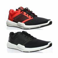 Reebok Mens Athletic Hydrorush II Cross Training Shoes