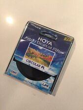 HOYA Pro 1 Digital Filter Circular PL 77mm *MINT*