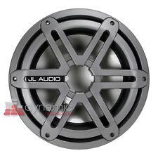"""JL AUDIO MX10IB3-SG-TB 10"""" MX Series Infinite Baffle Marine Subwoofer 175W New"""