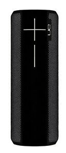 NEW Logitech UE BOOM 2 Wireless Bluetooth Waterproof Speaker Mobile Phone, Black