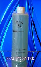 YonKa Gel Nettoyant Prof Size 13.50 oz  Pro 400ml