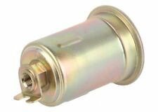 WESFIL FUEL FILTER FOR Toyota Camry  2.2L 1992-10/00 WZ424
