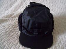Prova di doccia Cappello Con Mento Strap per CLICK Workwear