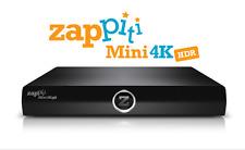 Zappiti Mini 4K HDR Media Player