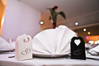 200 White Silver Wedding, Engagement, Anniversary, Cake Favour Favor Gift Boxes