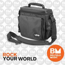 UDG U9630 Ultimate Sling Bag Black MK2 U-9630 - BNIB - Belfield Music