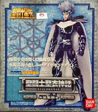 Myth Cloth Saint Seya - Crystal Saint