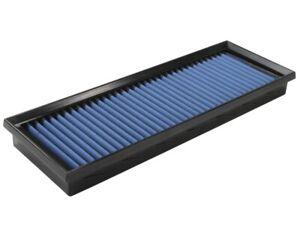 aFe MagnumFLOW OER Air Filter Pro 5R for 09-12 Mini Cooper L4 1.6L - afe30-10185