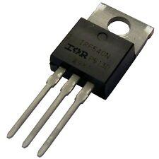 5 irf540n International Rectifier MOSFET transistor 100v 33a 130w 0,044r 854149