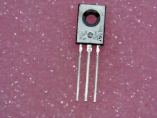 transistor STW26NM50 N-channel 500V 0.10ohm 26A Zener-Protected MDmesh TM MOSFET