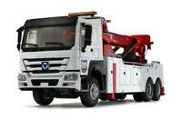 XCMG Wrecker crane alloy truck Modeln  (L)