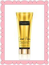 (1) Victoria's Secret COCONUT PASSION Fragrant Hand & Body Cream 6.7oz/200ml NEW