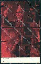 Pompieri Vigile del Fuoco The Fireman Tuck postcard serie 828 cartolina XF6843