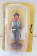 FWE072 - BILLY THE KID - DEL PRADO - FAR WEST