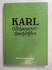 Karl Fischer-Karl-schmunzelgeschichten