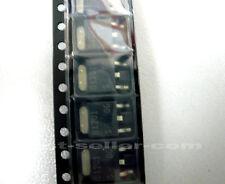 Yaesu, FT-8900 Transistor 2SB1201S-TL (Original) G3070195(27),vertex,horizon,890