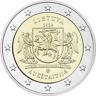 VVK 2 Euro Litauen 2020 Region Aukstaitija