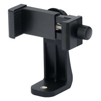 Smartphone Mobile Tripod Adapter Universal Cell Phone Holder Mount Adapter