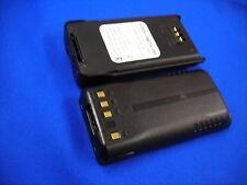 Hitech USA(Japan Liion 2.6A)For Kenwood #KNB-32N...TK-2180/3180/5210 & NX410...