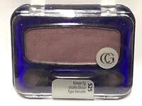 "CoverGirl Eye Enhancers Eye Shadow, 525 Forever Fig, ""Sparkle"""