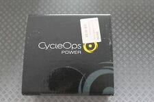 CycleOps PowerTap Joule GPS without HRM