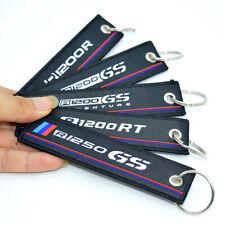 Motorrad Schlüsselanhänger BMW R1200GS ADVENTURE R1200RT R1200R R1250GS Keychain