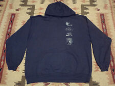 TENHI HOODIE XL,Crematory,Katatonia,Opeth,Alcest,Les Discrets,Amorphis,The Chasm