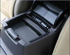 High Quality CAR Central Storage Box For Honda CRV 2012 2013 2014 2015 2016