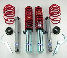 Pro Sport Rear Car Performance Coilovers