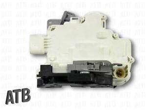 Stellmotor Türschloss Vorne Links für VW EOS Seat Altea XL Leon Toledo Neu