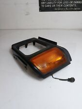 Genuine Land Rover Discovery Indicator and Light Surround Off Side Drivers