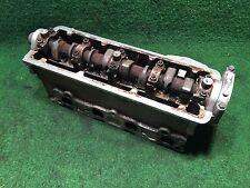 Zylinderkopf für Polo, Golf 3 1,4l 44KW Motorcode ABD