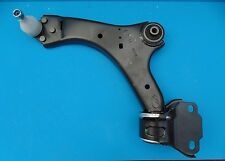FORD GALAXY MK3 4 MONDEO IV S-MAX VOLVO S60 V60 V70 S80 FRONT LEFT CONTROL ARM