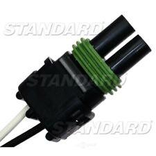 Oxygen Sensor Connector Standard S-915