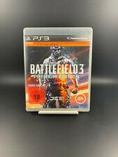 Ps3 juego/Battlefield 3 Premium Edition/PlayStation 3/juegos/PlayStation/