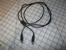 Genuine Dell 50.7A224.031-R  USB 2.0 Cable