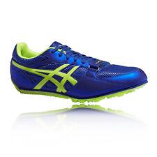 Zapatillas de deporte de pista para hombre