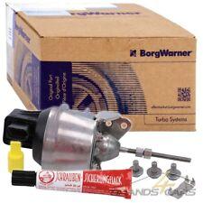 BORG WARNER DRUCKDOSE TURBOLADER VW PASSAT 3C 2.0 TDI PASSAT CC 2.0 TDI 08-12