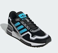 ALL SIZES AVAILABLE, UK7 ADIDAS Originals zx 750 HD SHOES FV2874 80 S SL CORE