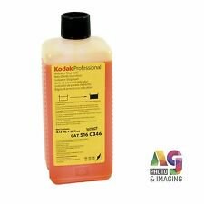 Kodak Indicator Stop Bath 470ml