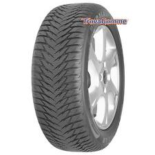 PNEUMATICO GOMMA GOODYEAR ULTRA GRIP 8 MS FP 195/60R16C 99/97T  TL INVERNALE