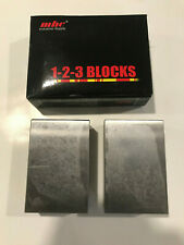 """1//2/"""" TBBS 6-2  91° INDEXABLE BORING BAR ***NEW*** PIC#26313"""